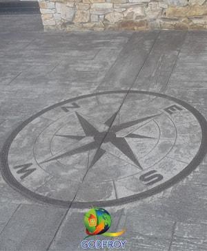 beton-imprime-godfroy-min