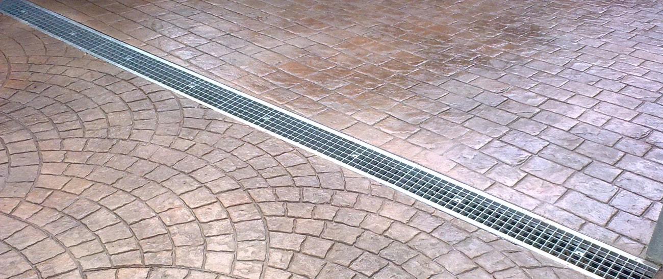 beton-imrpime-2-min