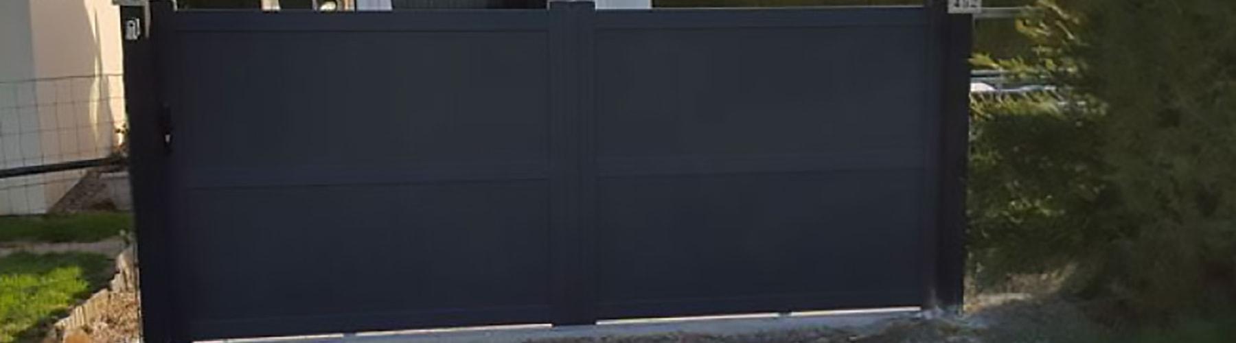 godfroy-portail-2-1800x500-min