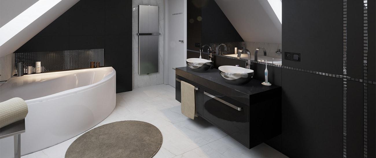 salle-de-bain-2-min