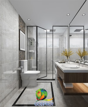 salle-de-bain-godfroy-min